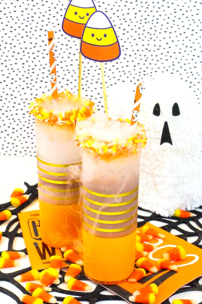 candy-corn-creamsicle-cocktail-drink-recipe-4