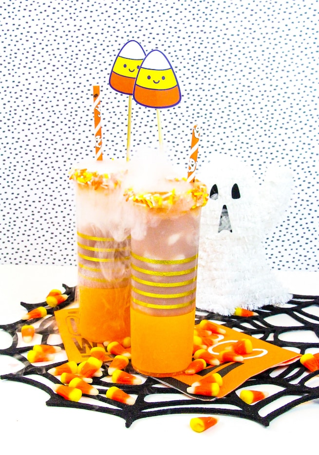 candy-corn-creamsicle-cocktail-drink-recipe-5