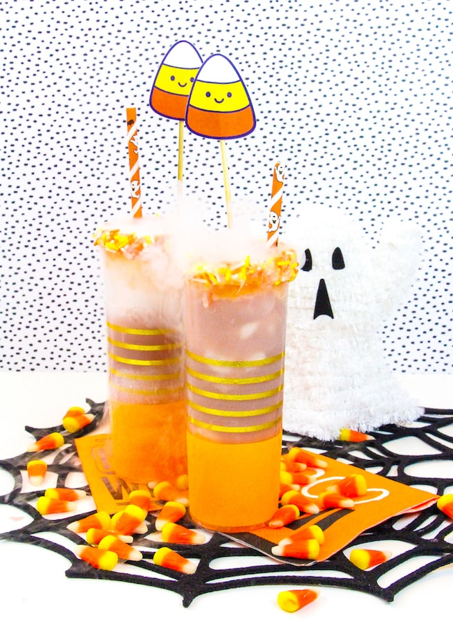 candy-corn-creamsicle-cocktail-drink-recipe-main