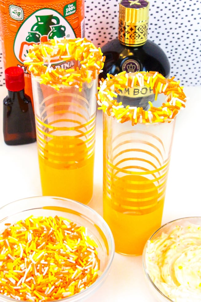 candy-corn-creamsicle-cocktail-step-1