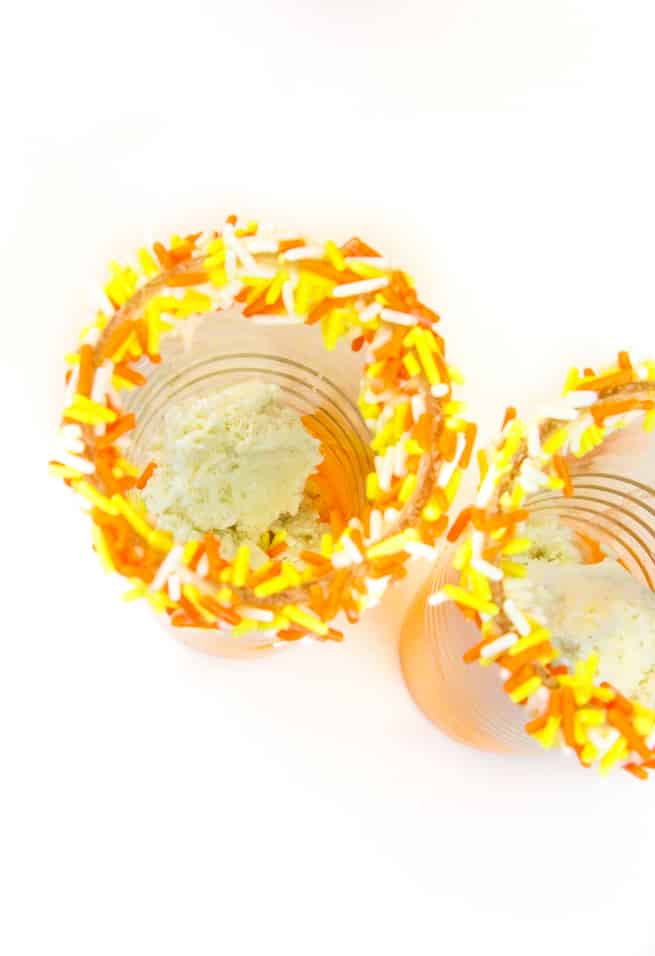 candy-corn-creamsicle-cocktail-step-2