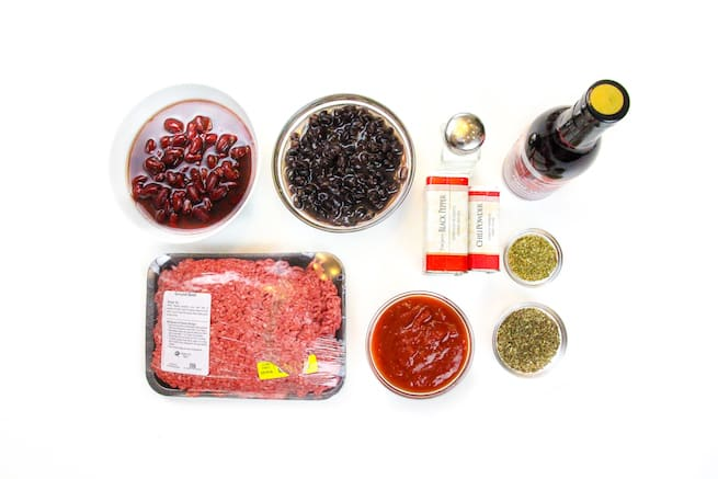 crock-pot-chili-supplies