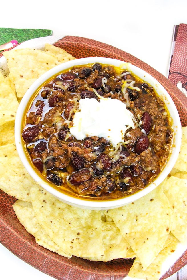 crock-pot-tailgating-chili-recipe-3