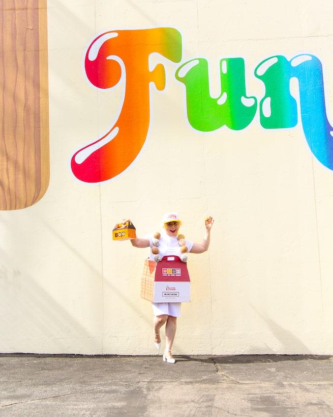 diy-halloween-dunkin-donuts-munchkin-inspired-costume