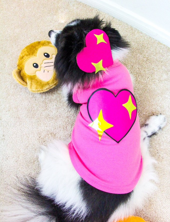 diy-heart-emoji-dog-costume-final