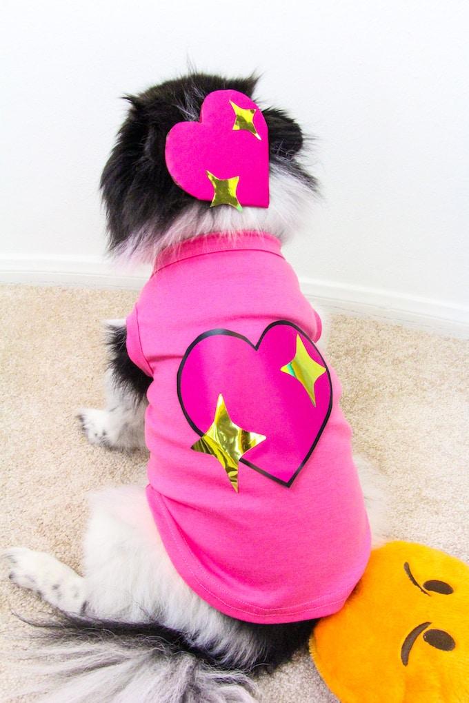 diy-heart-emoji-dog-costume-main