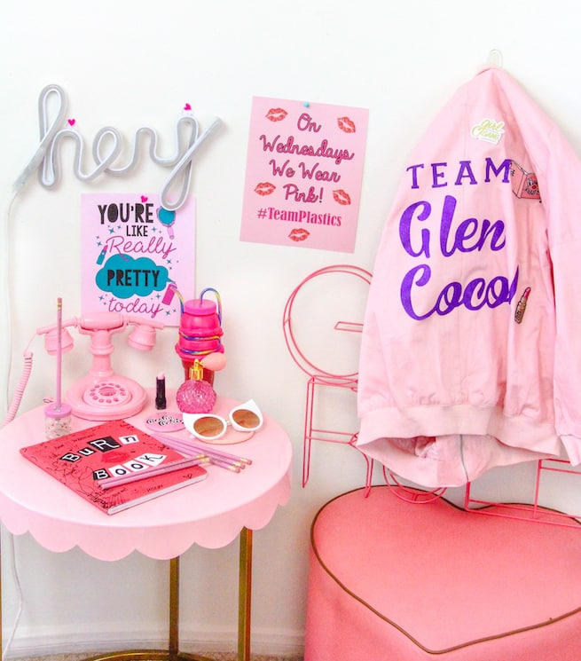 diy-mean-girls-day-jacket-poster