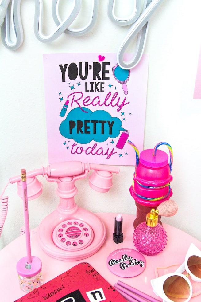 diy-mean-girls-day-poster-2