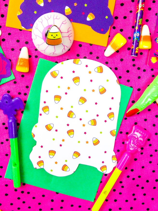 free-printable-90s-throwback-halloween-party-invites-back-1