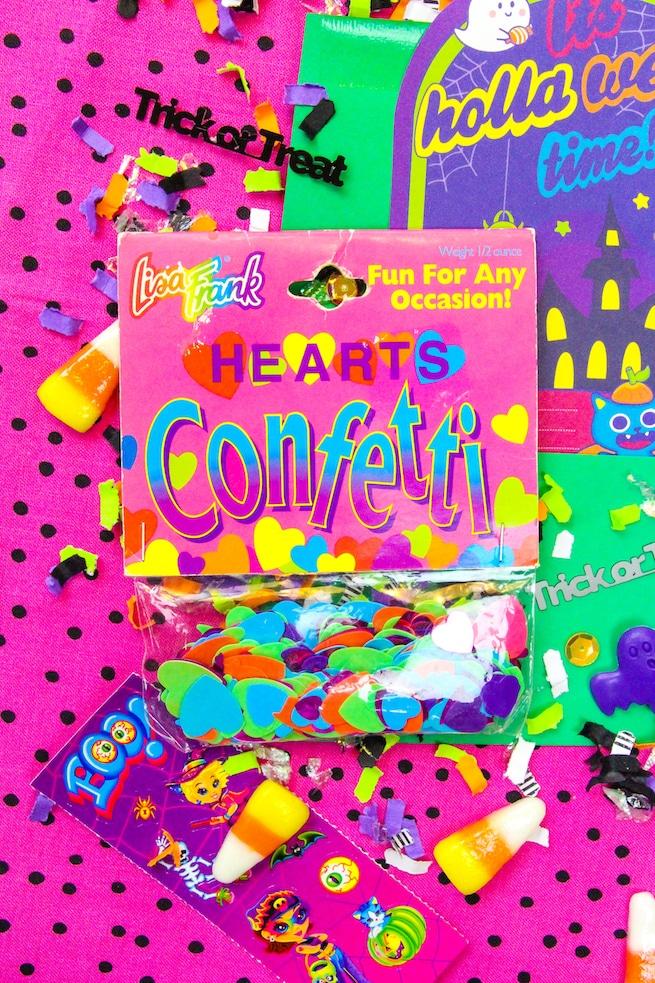 free-printable-90s-throwback-halloween-party-invites-confetti