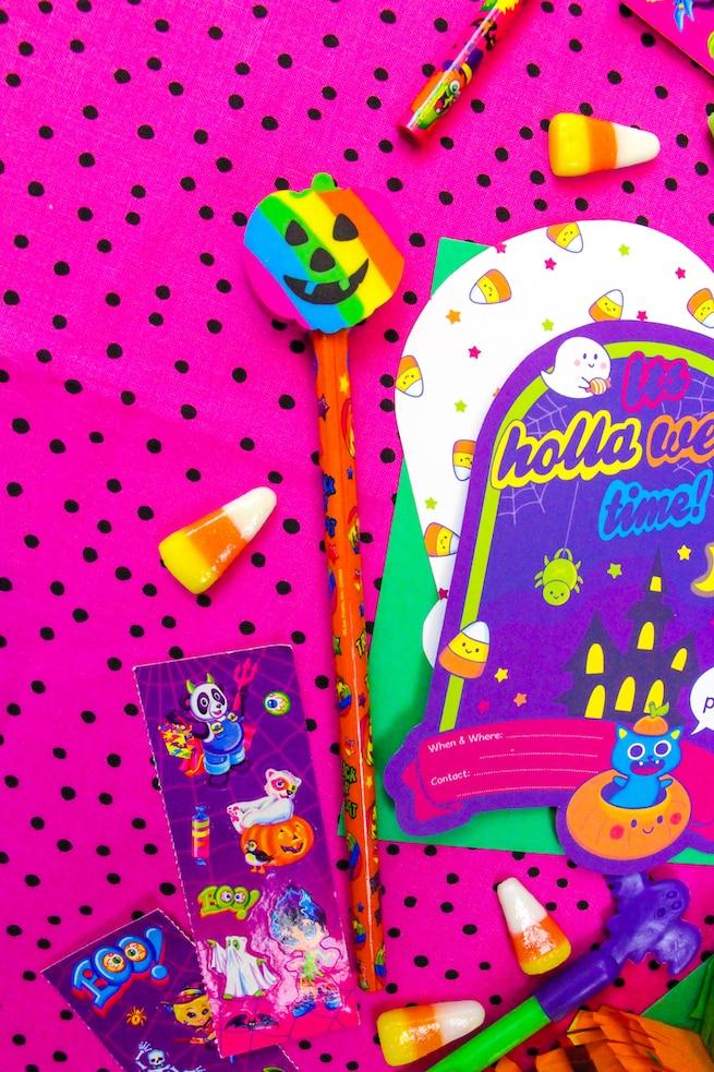 free-printable-90s-throwback-halloween-party-invites-pencils-1