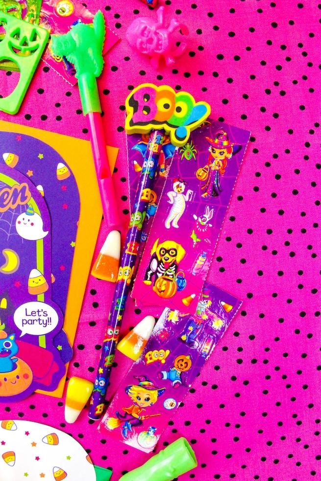 free-printable-90s-throwback-halloween-party-invites-pencils-2
