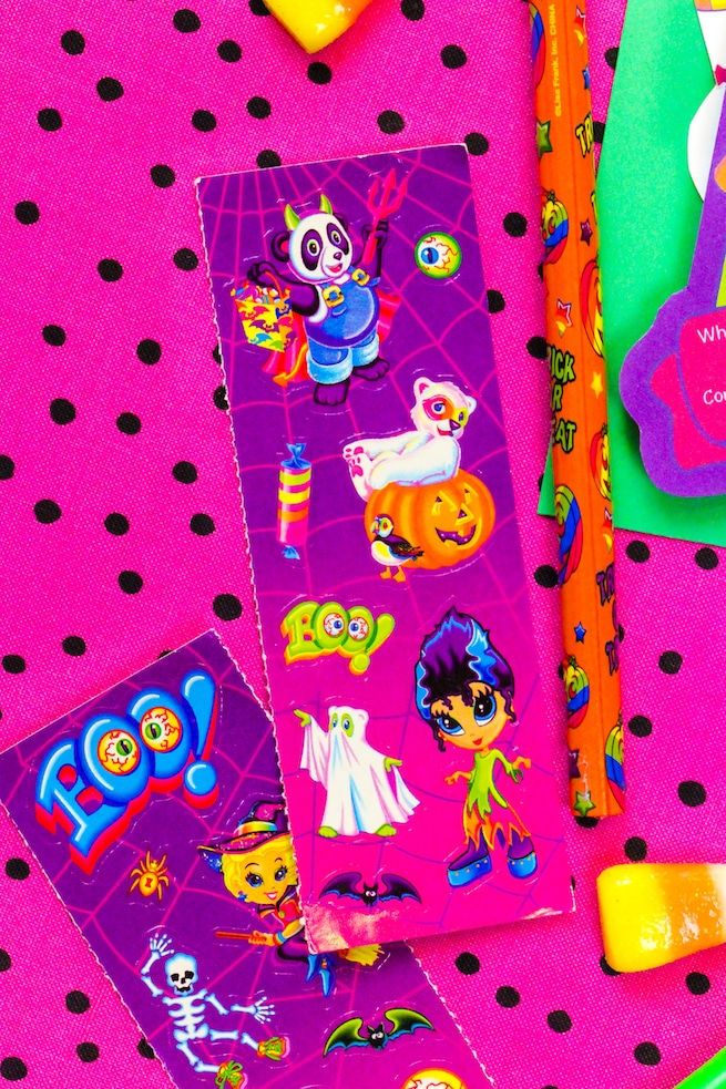 free-printable-90s-throwback-halloween-party-invites-stickers-1