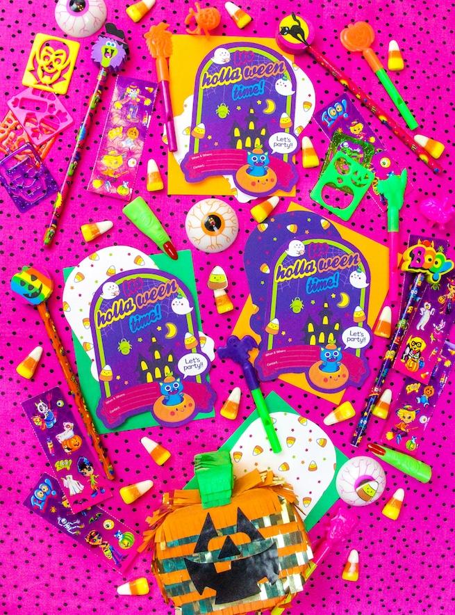 free-printable-90s-throwback-halloween-party-invites