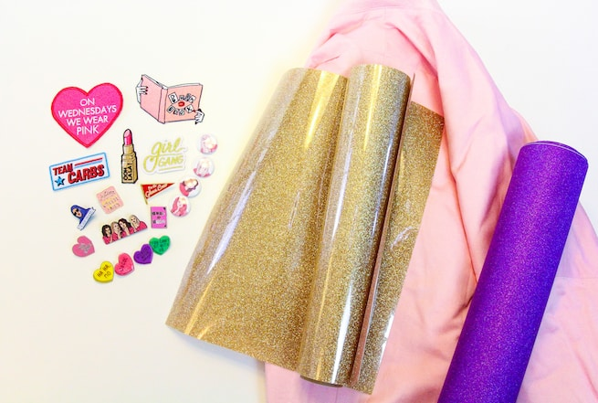 mean-girls-day-jacket-diy-supplies
