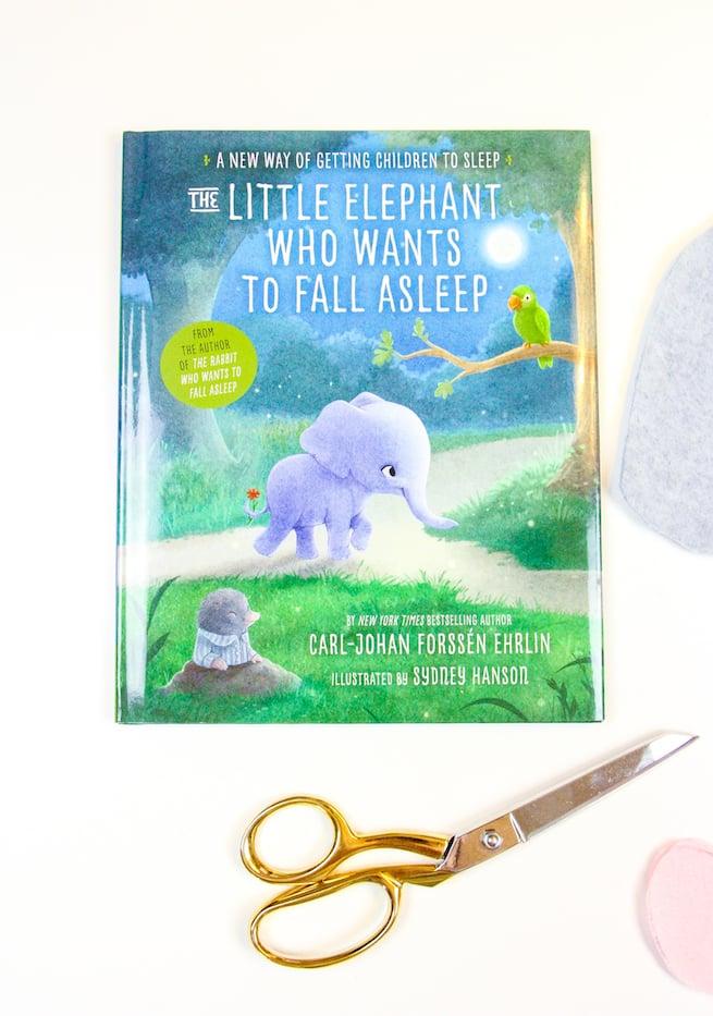 diy-elephat-pillow-1
