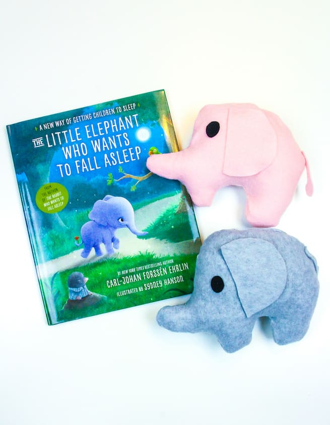 diy-elephat-pillow-4