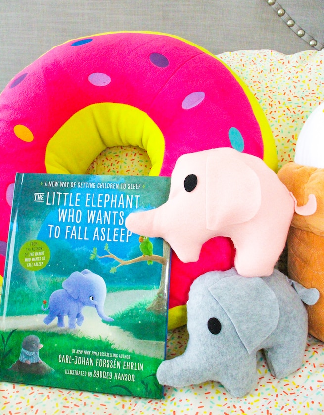 diy-elephat-pillow-5