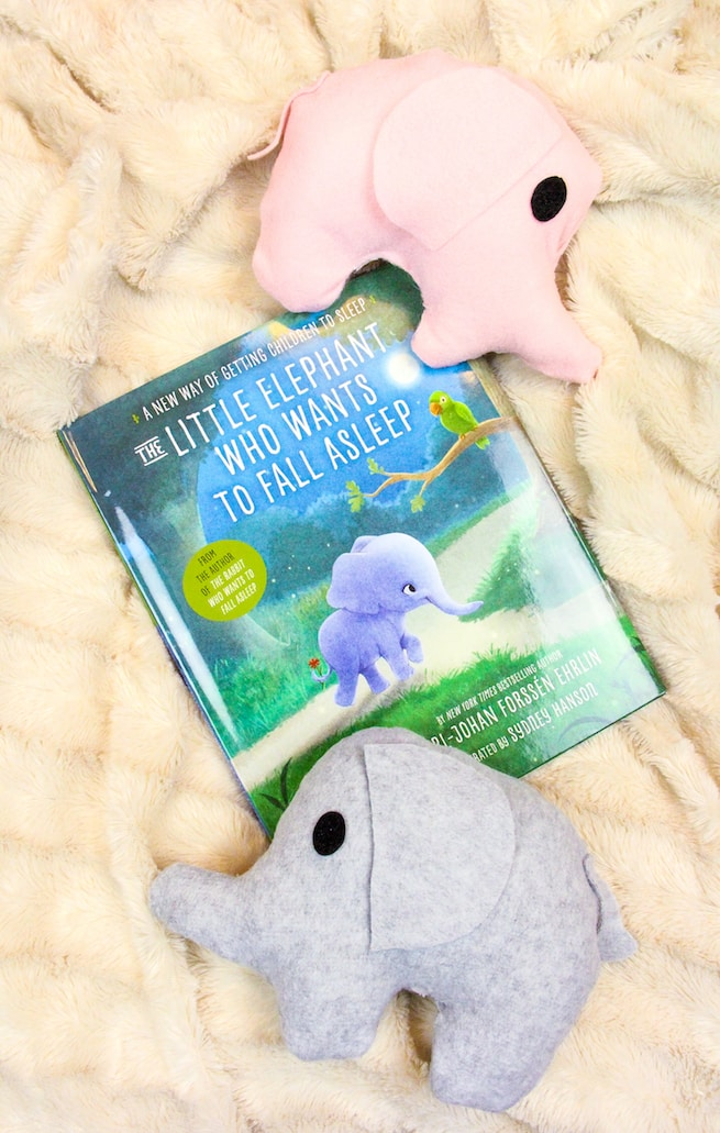 diy-elephat-pillow-6