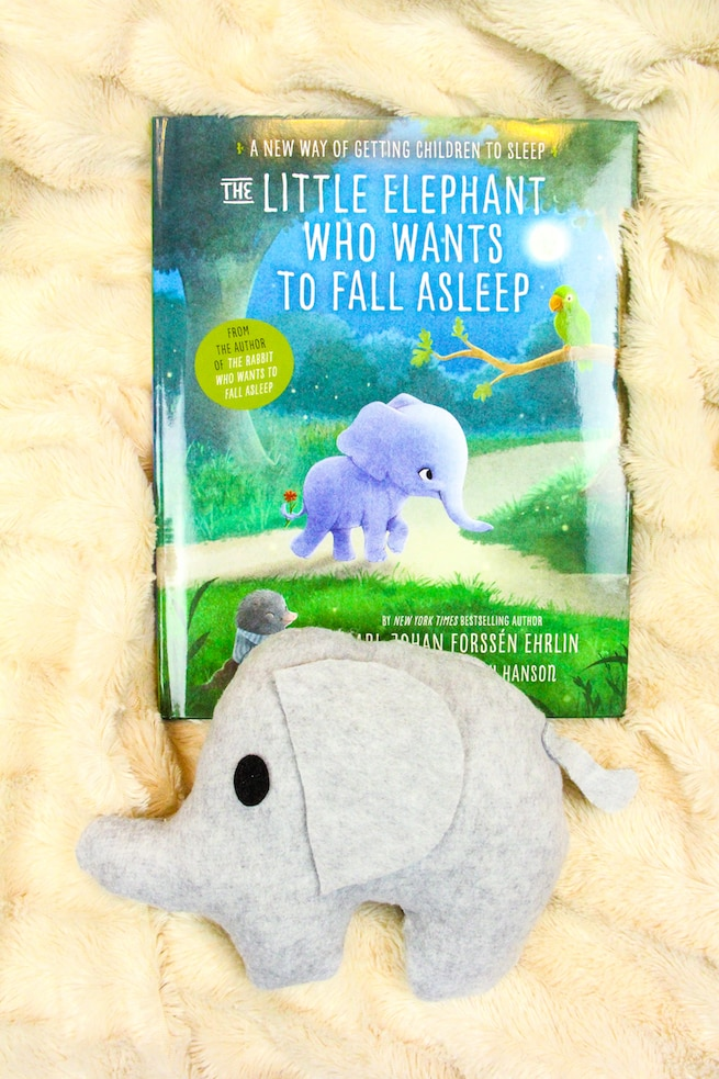 diy-elephat-pillow-7