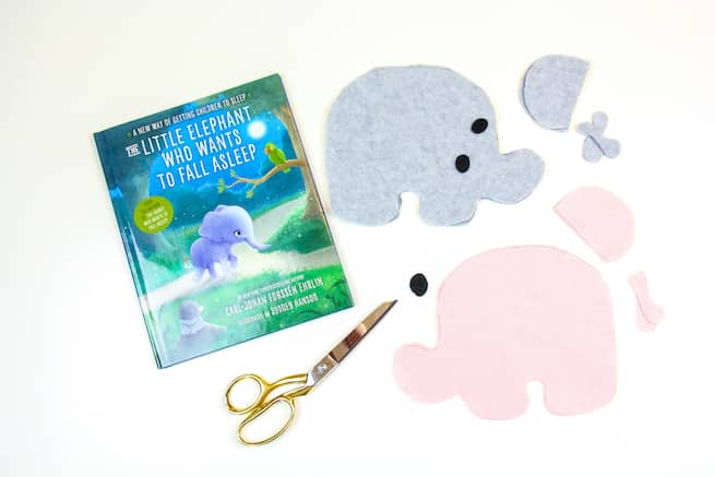 diy-elephat-pillow-supplies