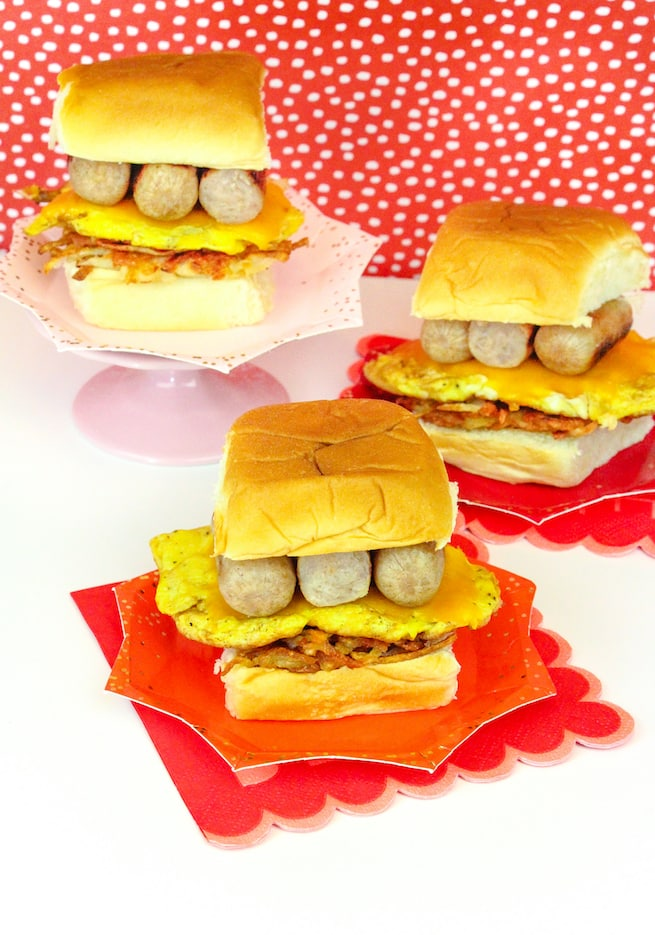 al-fresco-mini-breakfast-sandwich-recipe