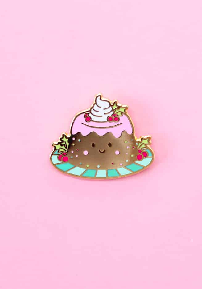 christmas-pudding-pin