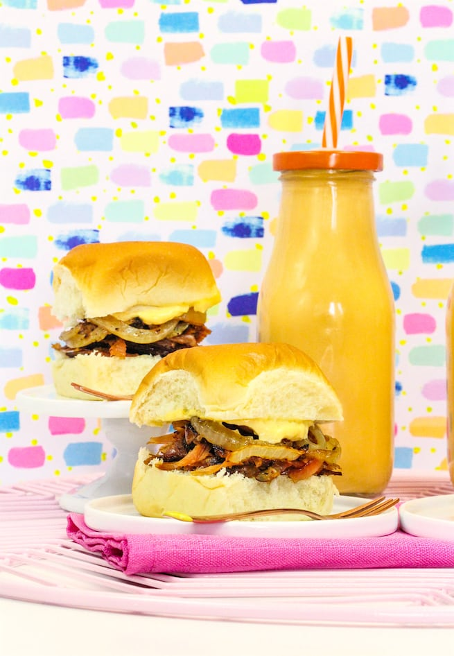 crock-pot-baby-back-rib-sliders-recipe