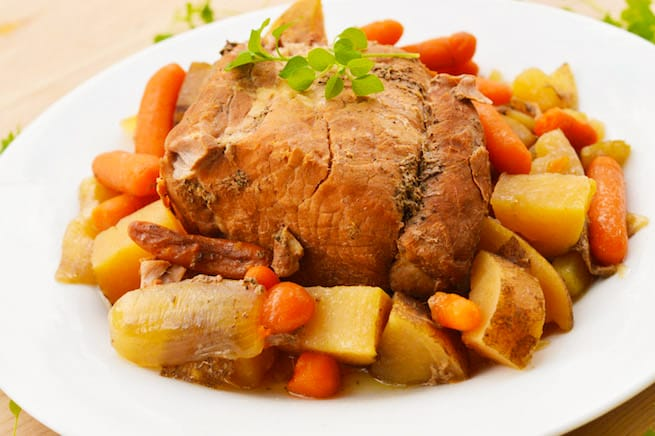 crock-pot-slow-cooker-pork-roast-and-veggies-recipe-4