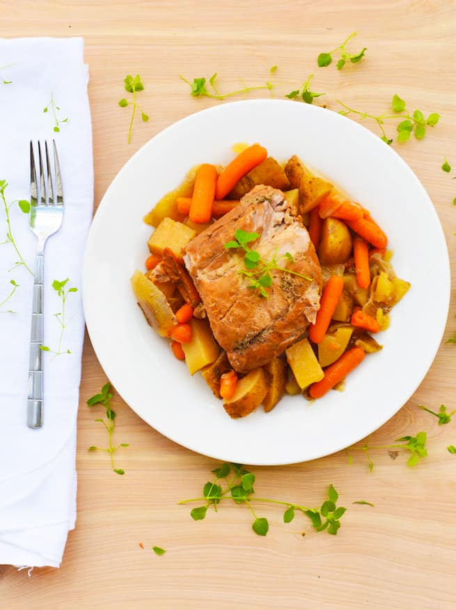 crock-pot-slow-cooker-pork-roast-and-veggies-recipe-5