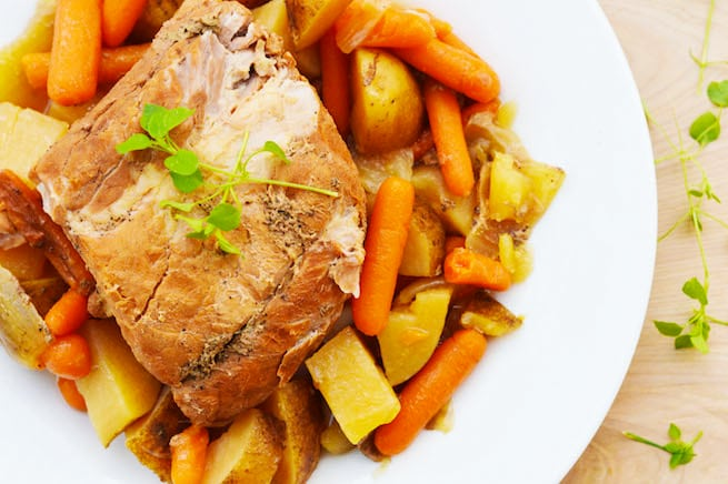 crock-pot-slow-cooker-pork-roast-and-veggies-recipe-6