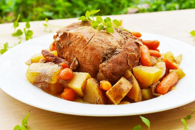 crock-pot-slow-cooker-pork-roast-and-veggies-recipe-7