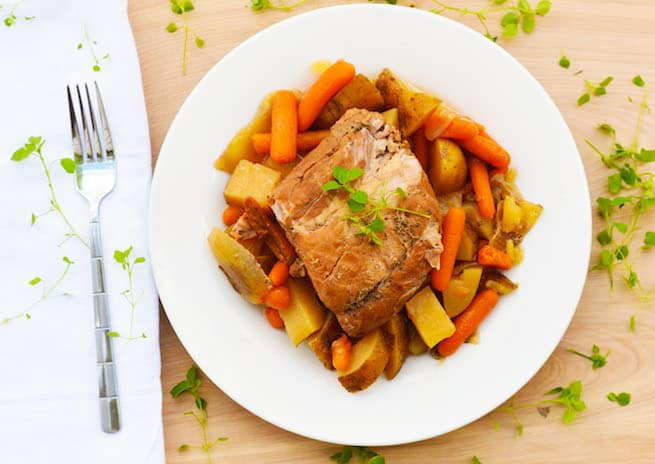 crock-pot-slow-cooker-pork-roast-and-veggies-recipe-8
