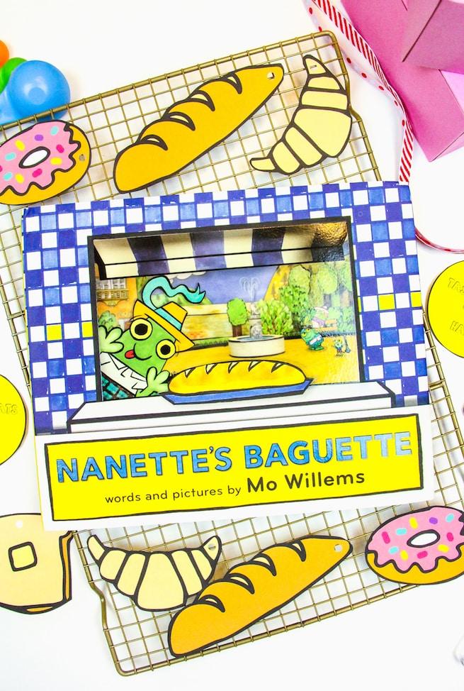 diy-nanettes-baguette-gift-tags