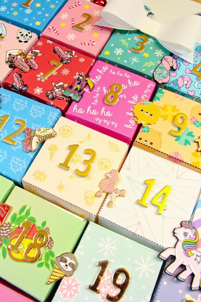 diy-pingame-advent-calendar-gift-2