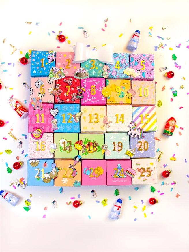 diy-pingame-advent-calendar-gift