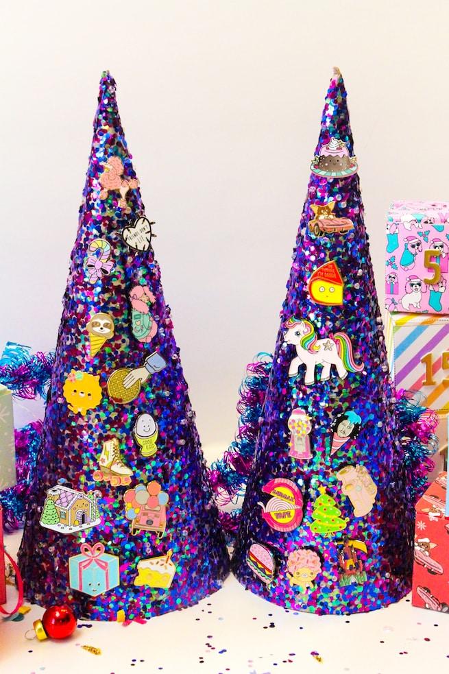 diy-pingame-advent-calendar-glitter-tree-1