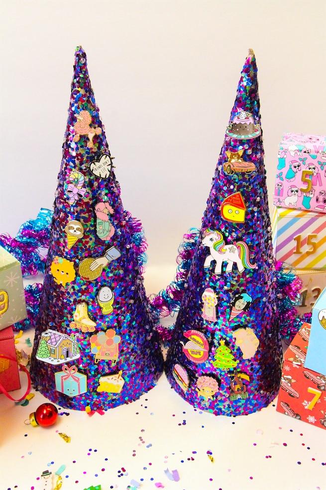 diy-pingame-advent-calendar-glitter-tree-2