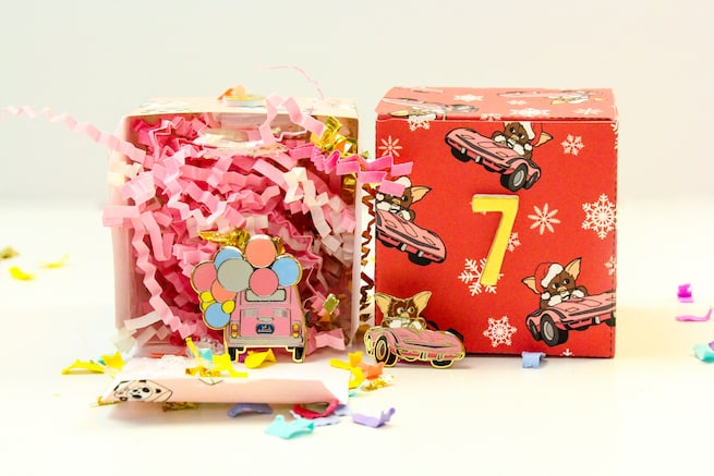diy-pingame-advent-calendar-just-pins