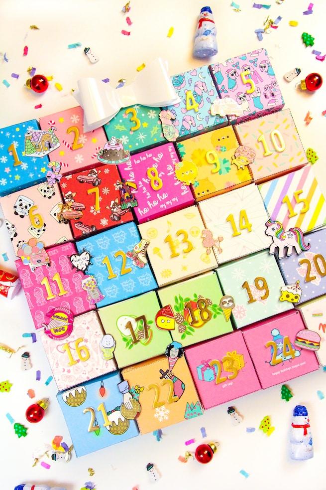 diy-pingame-advent-calendar-main