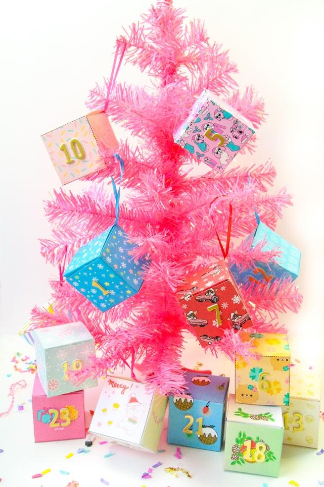 diy-pingame-advent-calendar-ornaments-1
