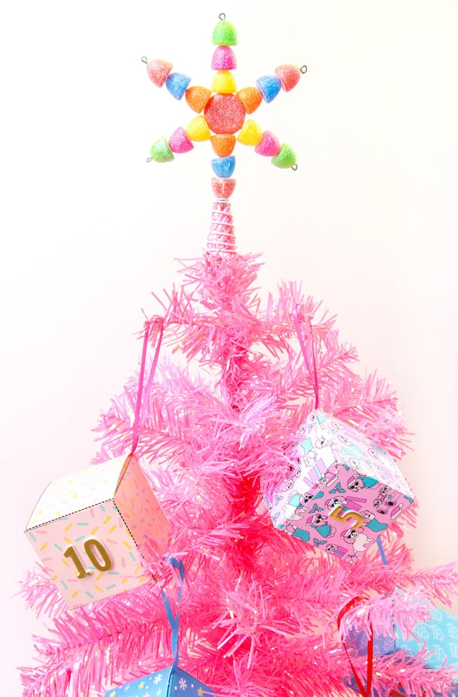 diy-pingame-advent-calendar-ornaments-2