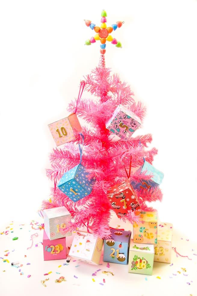 diy-pingame-advent-calendar-ornaments
