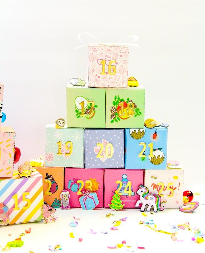 diy-pingame-advent-calendar-stack-2