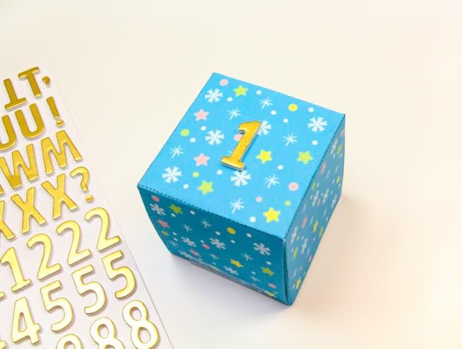 diy-pingame-advent-calendar-step-2