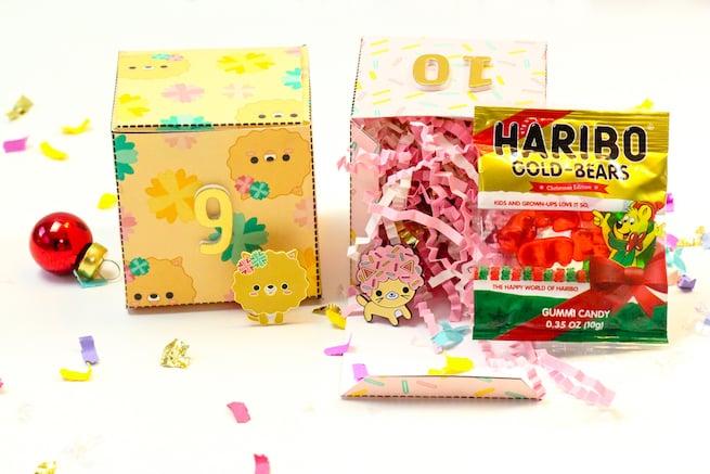 diy-pingame-advent-calendar-with-gummies