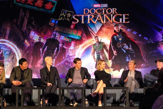 doctor-strange-junket-5