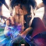 Our Thoughts On Marvel's Doctor Strange!