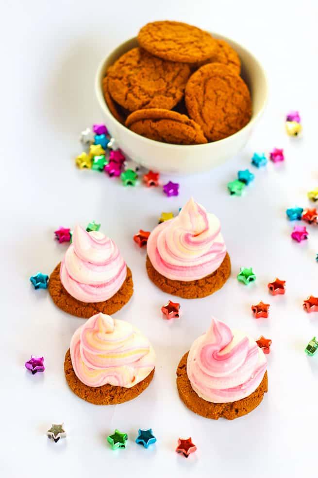 festive-meringue-ginger-snaps-12