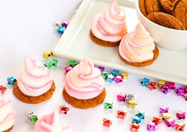 festive-meringue-ginger-snaps-20